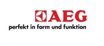 AEG / Wohnforum Wurster / 70806 Kornwestheim