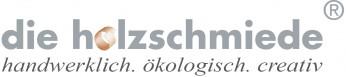 Holzschmiede  / Wohnforum Wurster / 70806 Kornwestheim