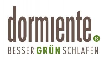 dormiente  / Wohnforum Wurster / 70806 Kornwestheim