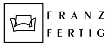 Franz Fertig /  Wohnforum Wurster / 70806 Kornwestheim