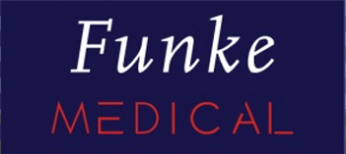 Funke MEDICAL  / Wohnforum Wurster / 70806 Kornwestheim