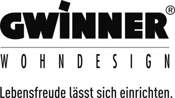 GWINNER & GWINNER international /  / Wohnforum Wurster / 70806 Kornwestheim