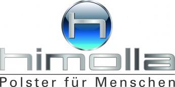 himolla  / Wohnforum Wurster / 70806 Kornwestheim