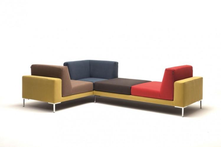 Renommierte Möbelmarken