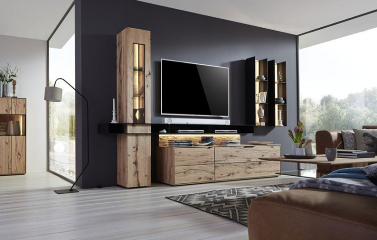 renommierte m belmarken. Black Bedroom Furniture Sets. Home Design Ideas