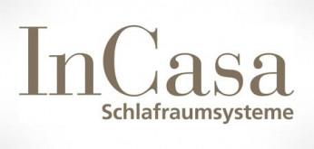 InCasa  / Wohnforum Wurster / 70806 Kornwestheim
