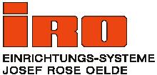 iro Einrichtungs-Systeme  / Wohnforum Wurster / 70806 Kornwestheim