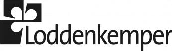 Loddenkemper  / Wohnforum Wurster / 70806 Kornwestheim