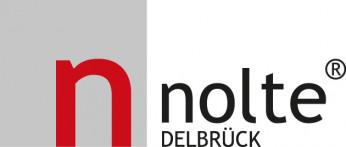 nolte Delbrück  / Wohnforum Wurster / 70806 Kornwestheim