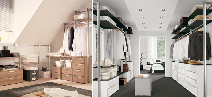 renommierte m belmarken. Black Bedroom Furniture Sets. Home Design Ideas