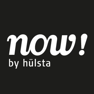 now! by hülsta  / Wohnforum Wurster / 70806 Kornwestheim