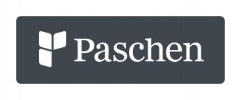 Paschen  / Wohnforum Wurster / 70806 Kornwestheim