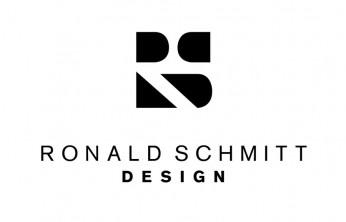 Ronald Schmitt Design  / Wohnforum Wurster / 70806 Kornwestheim