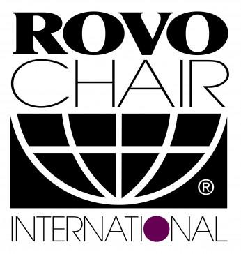Rovo Chair  / Wohnforum Wurster / 70806 Kornwestheim