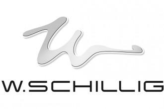 W. Schillig  / Wohnforum Wurster / 70806 Kornwestheim