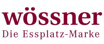 wösssner Essgruppen  / Wohnforum Wurster / 70806 Kornwestheim