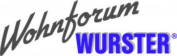 Möbel & Wohnideen / Wohnforum Wurster / 70806 Kornwestheim