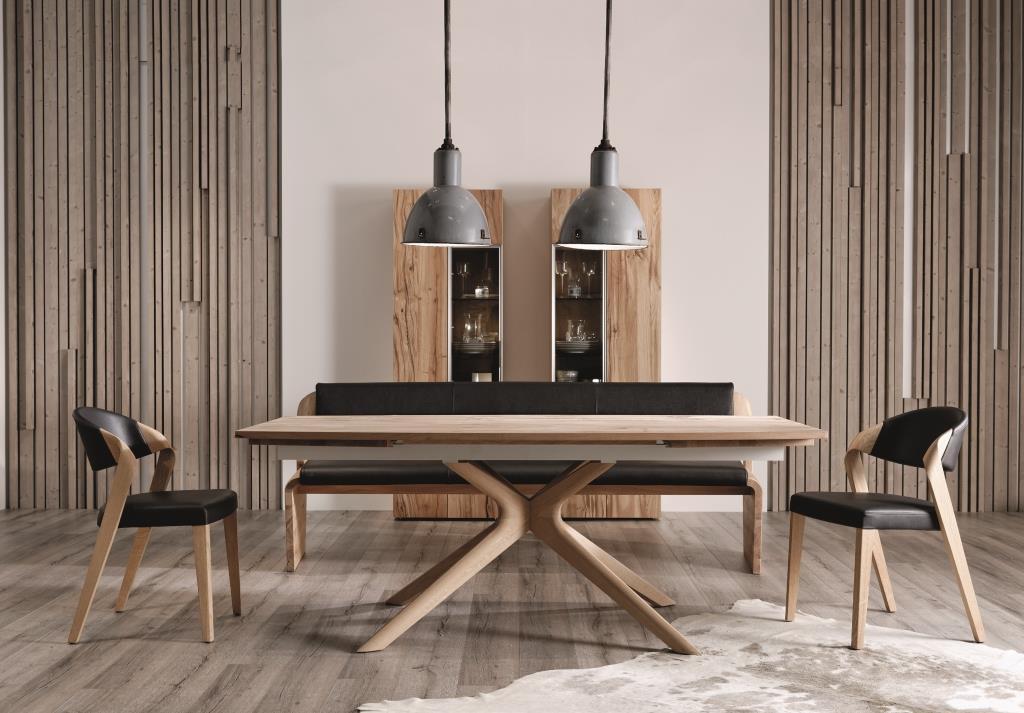 Moderne Möbel und Wohnideen