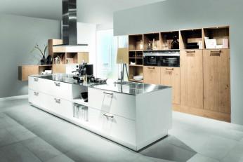 Moderne Küchen aus Kornwestheim
