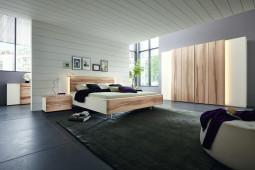 Moderne Schlafzimmer 70806 Kornwestheim