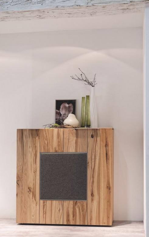Stuttgart liebt moderne Design-Möbel