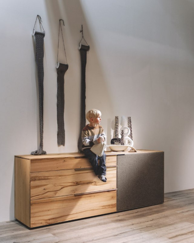 Moderne Möbel die begeistern