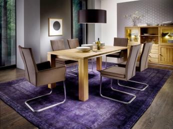 Moderne Möbel und Accessoires