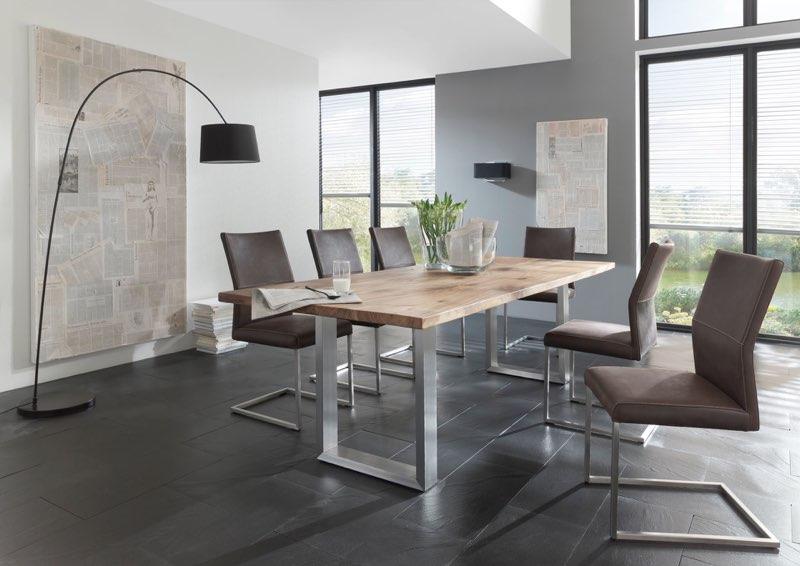 Modernes Möbel-Design