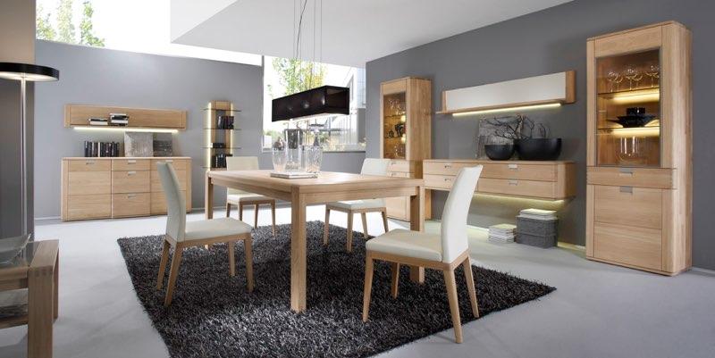 zeitlose eleganz. Black Bedroom Furniture Sets. Home Design Ideas