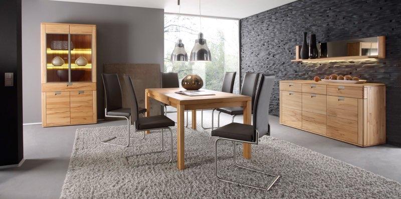 eine steinwand l sst sich auch nachtr glich erg nzen. Black Bedroom Furniture Sets. Home Design Ideas