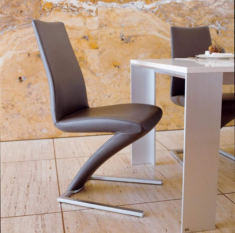 der z stuhl eine ikone. Black Bedroom Furniture Sets. Home Design Ideas