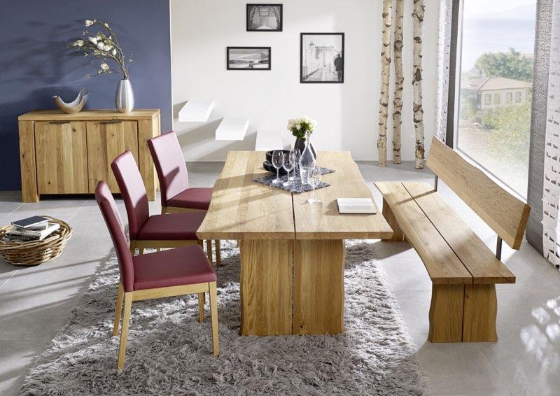 baumst mme als deko. Black Bedroom Furniture Sets. Home Design Ideas