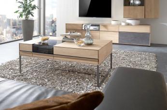 Moderne Wohnideen für Stuttgart, Ludwigsburg und die Region