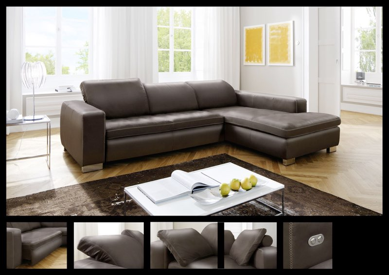 Moderne Sofas zu den besten Preisen in der Region Stuttgart