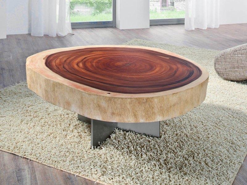 Design-Möbel und Wohnideen für Kornwestheim