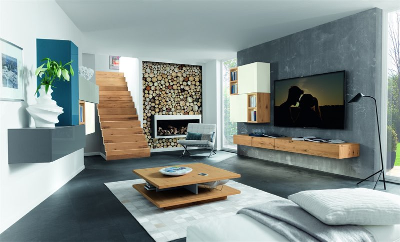 rustikaler holz look im hintergrund. Black Bedroom Furniture Sets. Home Design Ideas