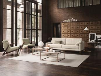 Wohnzimmer Klassisch wohnzimmer klassisch