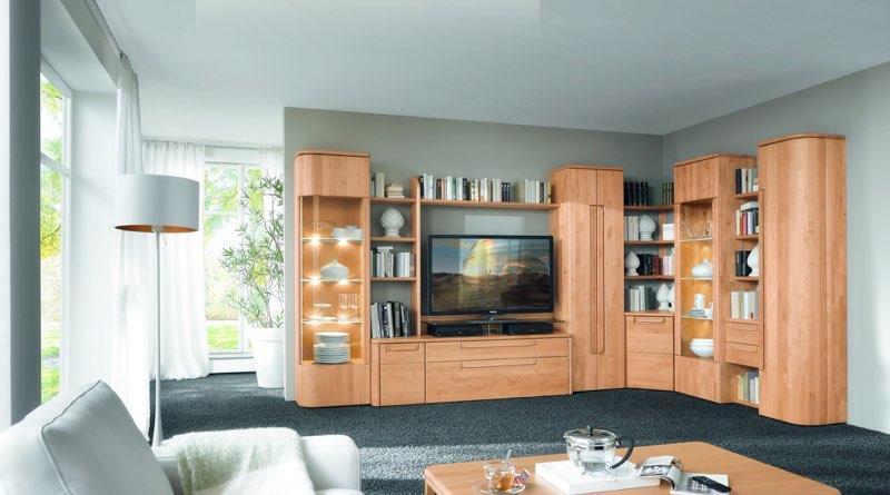 eckl sungen f r gro e r ume. Black Bedroom Furniture Sets. Home Design Ideas