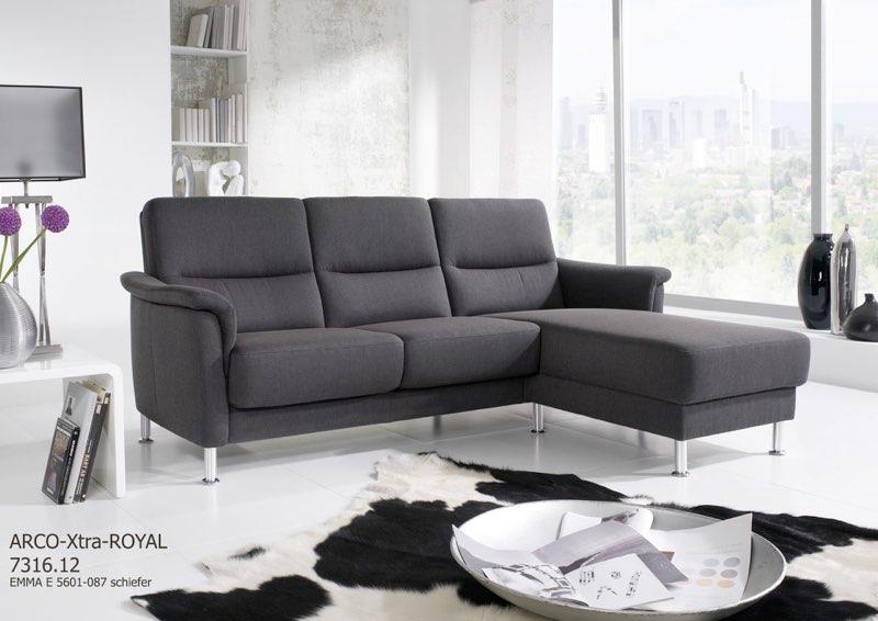 polsterm bel f r senioren. Black Bedroom Furniture Sets. Home Design Ideas