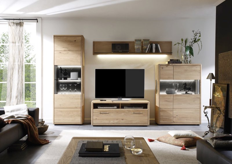 eine eigenschaft von holz ist. Black Bedroom Furniture Sets. Home Design Ideas