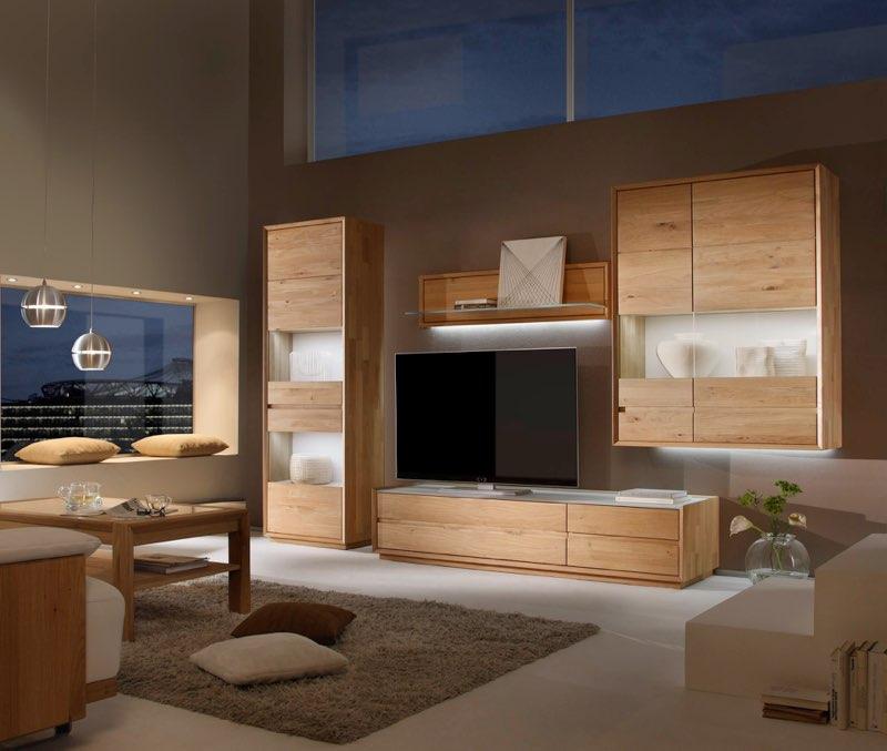 bilder als klassische deko. Black Bedroom Furniture Sets. Home Design Ideas
