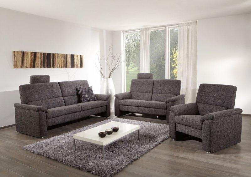 scheuertouren als kriterium bei stoffen. Black Bedroom Furniture Sets. Home Design Ideas