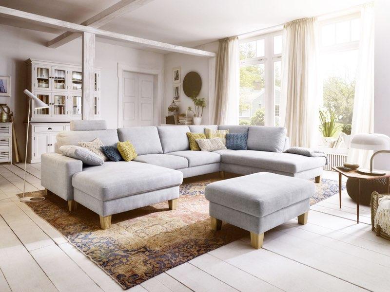 helle farben f r optische weite. Black Bedroom Furniture Sets. Home Design Ideas