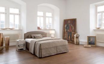 schlafzimmer patchwork. Black Bedroom Furniture Sets. Home Design Ideas