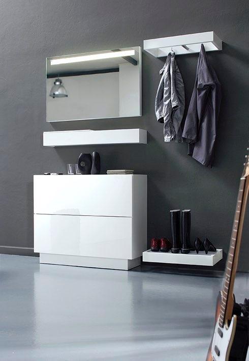 f nf module decken alles ab. Black Bedroom Furniture Sets. Home Design Ideas