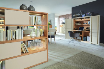 b roeinrichtungen. Black Bedroom Furniture Sets. Home Design Ideas