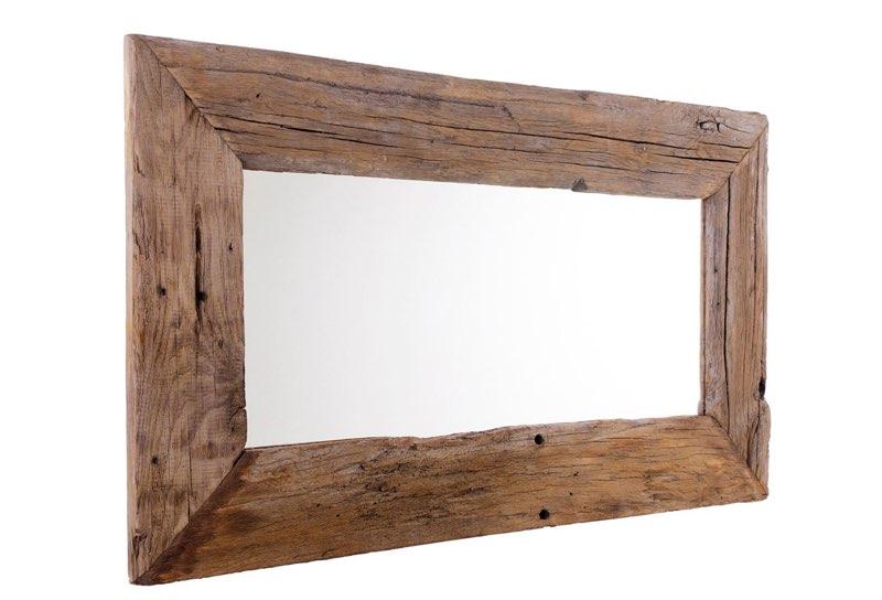 uriger spiegel. Black Bedroom Furniture Sets. Home Design Ideas