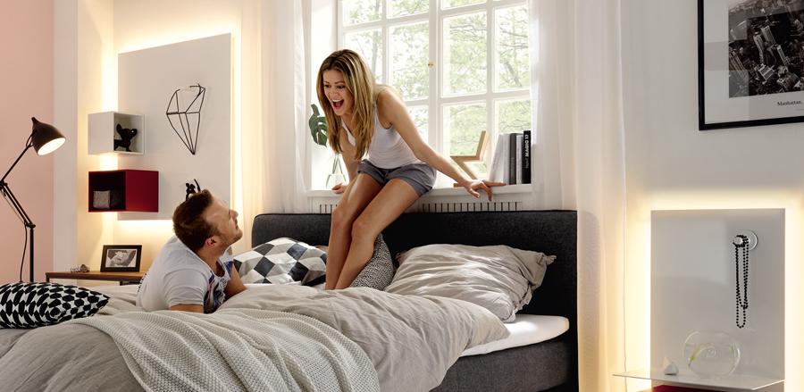 Möbel und Wohnideen für Kornwestheim und Region Stuttgart