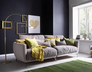 Das Wohnforum Wurster gehört zu den schönsten Möbelhäusern in der Region Ludwigsburg.