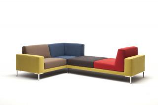 Ein Sofa kaufen... ganz viele Sofas bekommen... Das ist freistil 183! #Kornwestheim #Stuttgart #Ludwigsburg #Tamm #Asperg #Ditzingen #Feiberg #Waiblingen #Vahingen #Gerlingen #Korntal-Münchingen #Besigheim #Bönnigheim